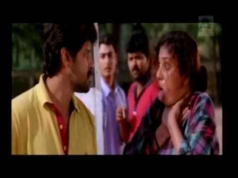 Sethu - Background Score