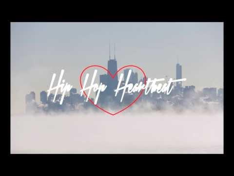 Franchise - Cali Clouds ft. Vinny Radio