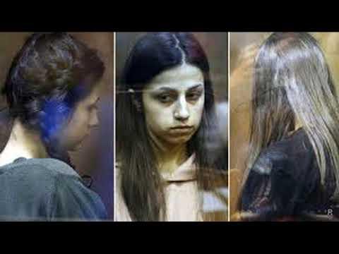 Принял таблетки и набросился на дочерей: новые подробности в деле об убийстве Хачатуряна