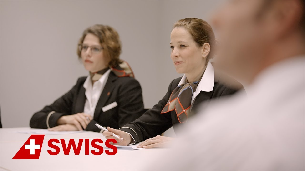 Image result for Stewardess Werden