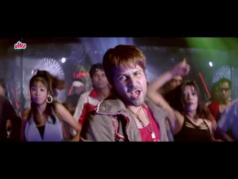 Meri Awargi  Good Boy Bad Boy 2007  1080p Hd Song
