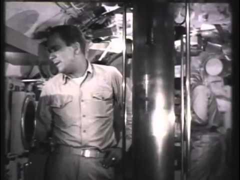 USS Gabilan  'The Gabilan Story'