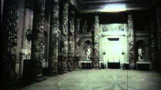 Exploring Britain, 1960's - Film 3948