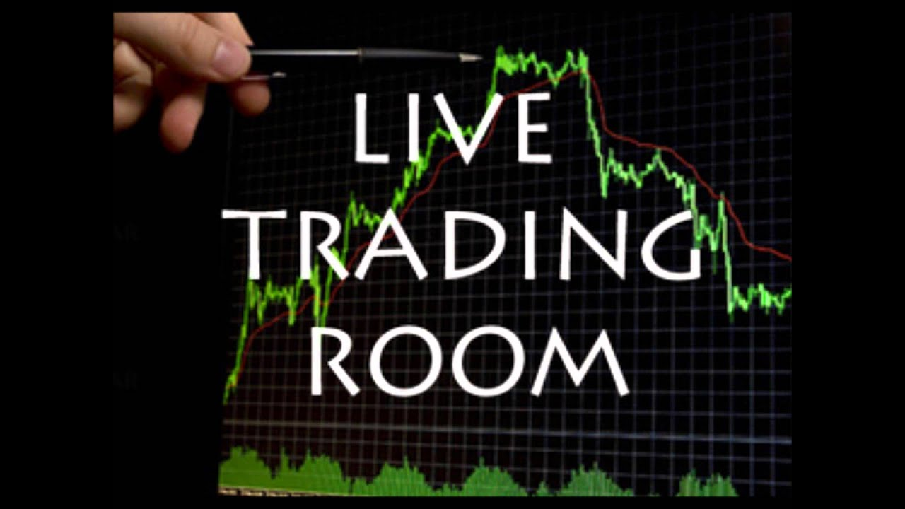 Unique Forex Live Trading Room That Will Make You