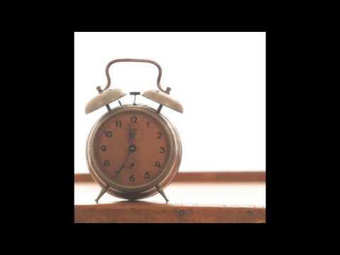 Petrol Molotov - Change the World Dub (1 hour Gypsy Reggae Chillout)