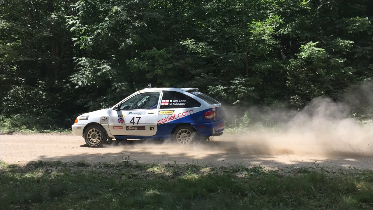 1997 ford aspire mevludi meladze concord pond 2015 new england forest rally