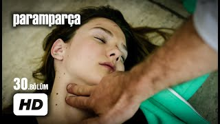 Download Video Paramparça Dizisi - Paramparça 30. Bölüm İzle MP3 3GP MP4