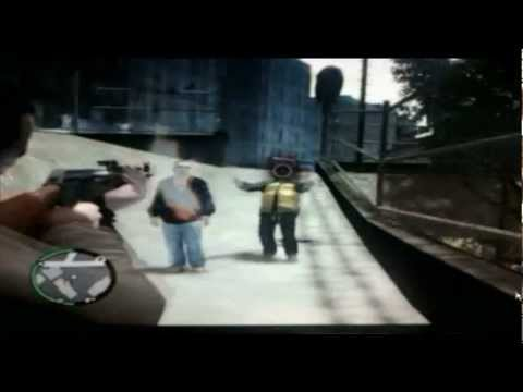 How To Increase FPS In GTA IV WORKING!