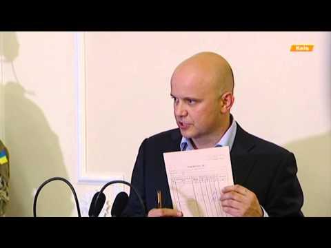 СБУ требует показать условия пребывания задержанных в России украинцев