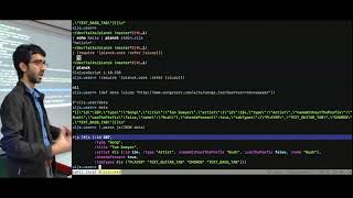 Writing shell scripts in Clojure using Planck - Singapore Clojure Meetup