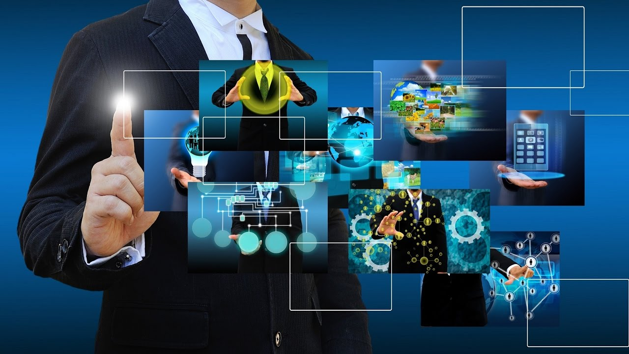 business equipment and systems the new Business equipment systems is a small business with 5 to 9 employees categorized under programming services, business equipment systems has an annual revenue of $1 to 25 million business equipment systems is a public business located in cranford, nj.