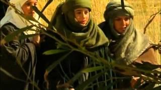 Maokib.Al-Abaa[Arabic Movie]فلم موكب الاباء كامل