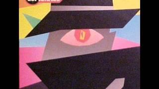 Espionage - Deliver Me