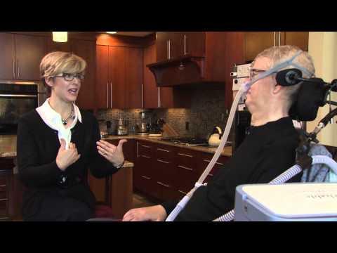 Almanac: Interview with Bruce Kramer & Cathy Wurzer