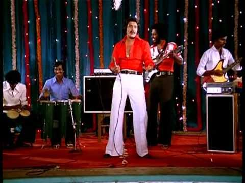 Vasamilla Malarithu Oru Thalai Raagam Tamil Movie HD Video Songs