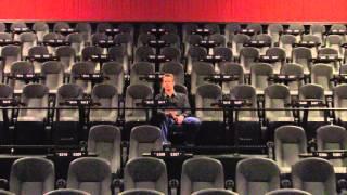 Doing business littleton - alamo drafthouse cinema