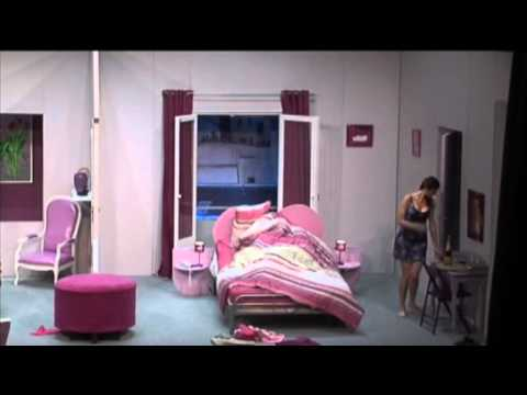 TPR 2012 - Tout le plaisir est pour nous - extrait 3
