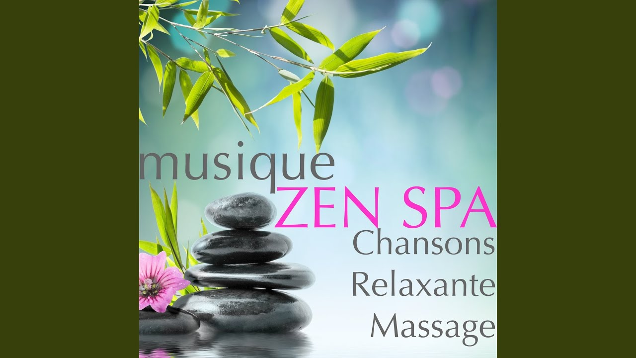 musique relaxation orientale