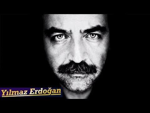 Yeni Bir Sayfada Sana Bakmak - Yılmaz Erdoğan