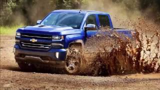 Top 10 Most Stolen Cars In America 2016