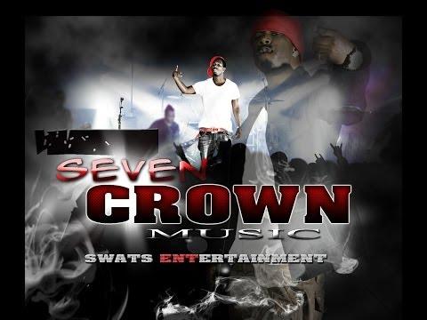 SEX DRUGS ROCK N ROLL by Seven Crown