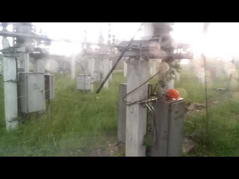 Услуги электрика в Сургуте, электрик Сургут, Единая служба