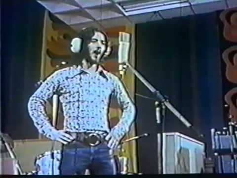 """""""Rock-A-Bye"""" 1973 Canadian TV Documentary (Pt. 1 of 3)"""