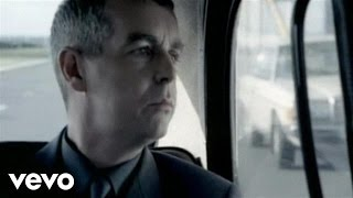 Watch Pet Shop Boys Single video