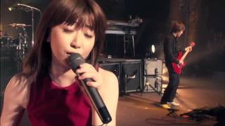 ELT Official http://www.avexnet.or.jp/elt/ 2012年8月1日「EVERY LITT...