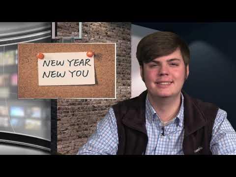 PNN - Thursday, January 17, 2019 - Smiths Station High School