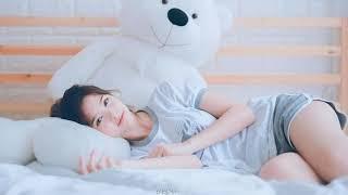 Zeng chun nian - Ye xu wo bu shi ni xiang yao ai de ren-Lyrics Translation