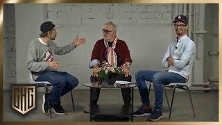 Bei Anruf Udo: #3 | Best of CHG | Circus HalliGalli | ProSieben