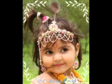 Hari Narayena!!!...by DJ~Raga