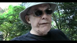 Promo for The Songs of Jay Leonhart Volume 1