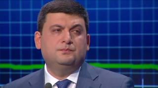 Дейнега  Почему Кабмин не назначил двух членов наблюдательного совета в  Укроборонпром ?