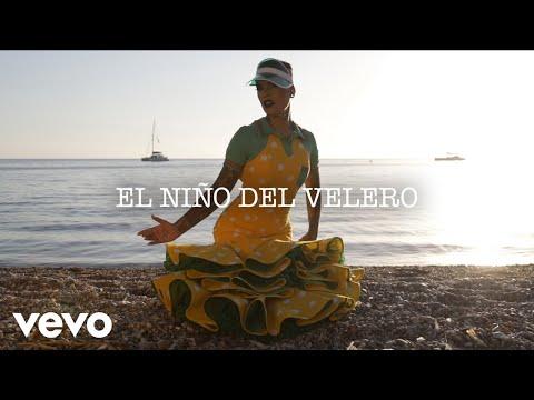 El Niño del Velero (feat. El Canijo de Jerez, Juanito Makandé, Victor Iniesta, Curro Al...