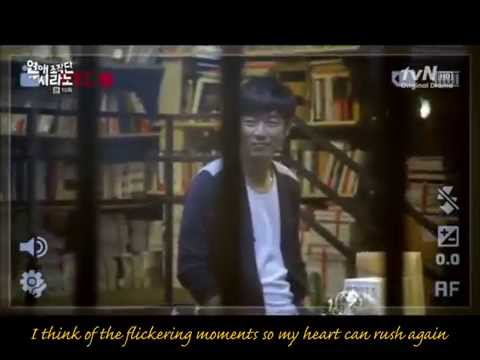 watch dating agency cyrano eng sub ep 1