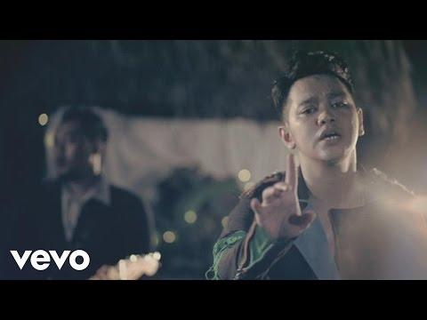 Vagetoz - Kau Lukaiku Lagi (Video Clip)