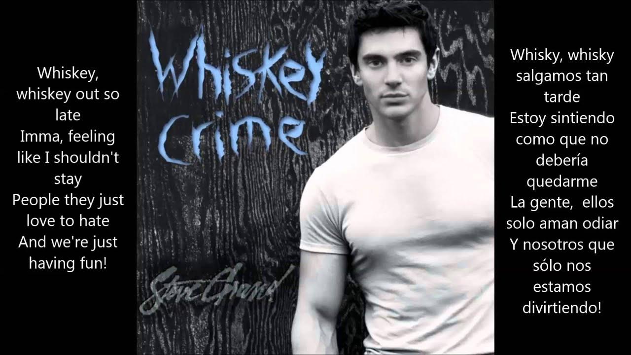 meet me virginia lyrics whiskey
