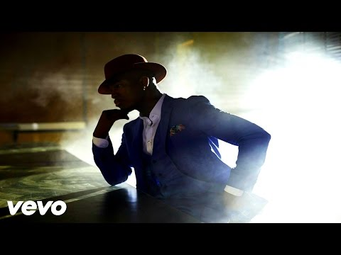 Neyo Ft TI- One More Video