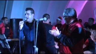 """Rafael """"El Pollo"""" Brito con Ricardo Cepeda y los Colosales - Aquel Zuliano"""