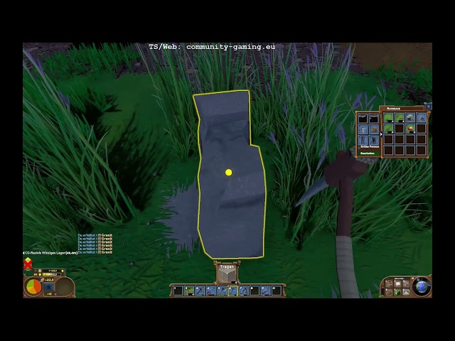 Landschaft gestalten | Folge #009 | Let's Play ECO S2