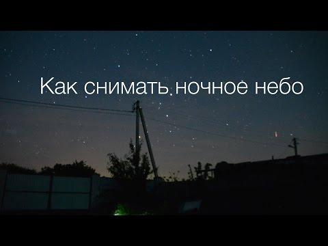 ПЯТИГОРСК ФОТО ГОРОДА лучшие фотографии Пятигорска