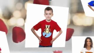 прикольные модные футболки / прикольные футболки с надписями