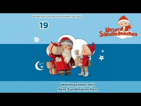 Prinzessin Lillifee und das kleine Einhorn - Trailer - Ab 1. September 2011 im Kino! from YouTube · Duration:  1 minutes 41 seconds