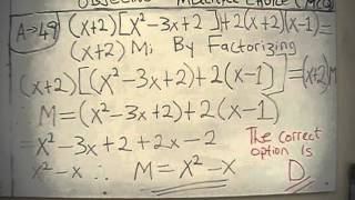 Download Video SSCE/GCE Mathematics MP3 3GP MP4