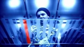 Crush Ft. Alexandra Ungureanu - 2nite We Will Rise (2009) (HD)