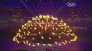 London 2012 Olympics Daily Roundup - Day 16 Highlights