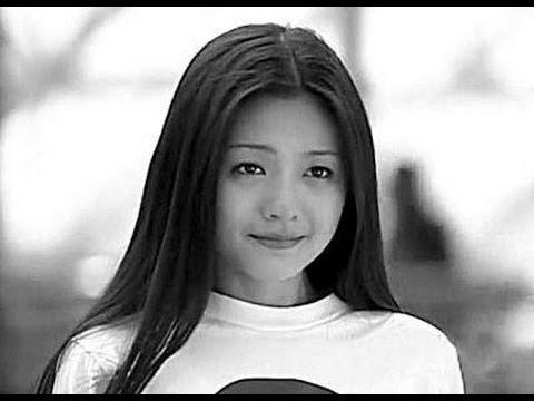 meteor garden- jue bu neng shi qu ni_ song