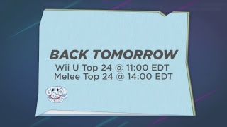 Video Get On My Level 2018 - DAY 2 - Melee Singles & Doubles download MP3, 3GP, MP4, WEBM, AVI, FLV Mei 2018